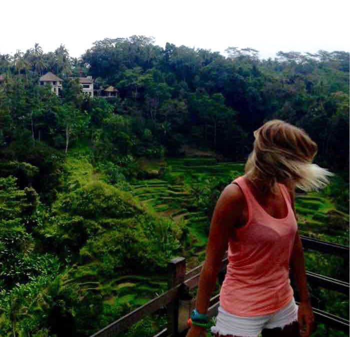 Solo Travel The Benefits Of Traveling Alone